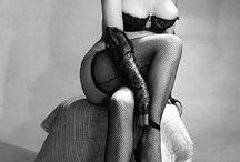 burlesque pics