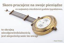 #finanse #kredyty #cytaty #życie #sens #miłość #fit / #finanse, #kredyty, #cytaty, #życie, #sens, #miłość, #fit  Cytaty z życia finnansowego i nie tylko