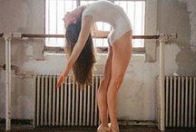 Dance & Sport / health_fitness