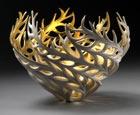 Ceramics / by Judah Sleep