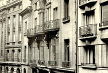 21 rue Blanche