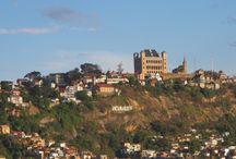 Wonders of the South / SOUTH EASTERN :15 days Directions: Antananarivo - Antsirabe - Ambositra - Ifasina - Ranomafana - Manakara - Fianarantsoa - Ambalavao - Ranohira - Tulear - Ifaty