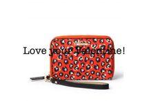 Love your Valentine / http://www.stelladot.co.uk/sites/Yana