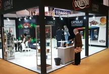 Trade Shows/Ferias