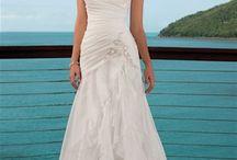 My Dream Wedding<3 / by Megan Loveless