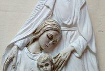 Arte Sacra Dom Bosco