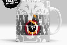 Galatasaray Kupa Bardak / Galatasaray Kupa Bardak , Galatasaray Kupası ,  Galatasaray Bardağı , Galatasaraylılara Özel , Taraftar Kupa Bardak