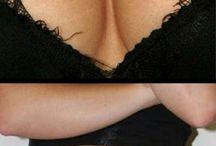 Graviditet før og efter