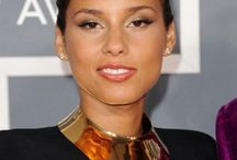 Sophisticated Black Hairstyles