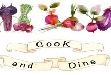 cooking lesson in Italy / Honey moon in Italy? give as a gift a cooking lesson in Milan to www.cookandine.it