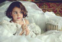 kid stuff / by Jennifer Trzeciak