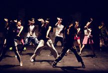 Dance classes Gold Coast / List of Top10 Dance Classes in Gold Coast to make you professional Dancer