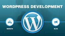 Wordpress Development Company India / Wordpress Development India- WordPress websites are very famous among individuals and businesses simply due to the rich features these websites offer. But, if you are looking for about branding, you need to hire a WordPress development company India which enhances your business possibilities to next level at cheap rate.
