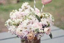 Fiori / Flower sweet