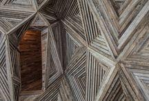 VERSAILLES / before wood
