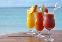 Fruit/Juice