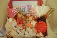 Craft & gift / Gift ideas