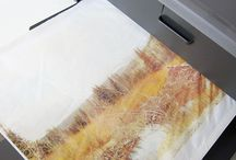 Printtechniek