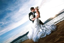 """Best Honeymoon Destinations / The most special time in your life, Honeymoon. You said """"Yes"""" to your new beloved husband and swore an oath to show your lifelong commitment.     You dream about an unforgettable  first holiday as wife and husband.     You think about honeymoon plan with unique, magnificent details and pleasant surprises. So, where do you spend your honeymoon ? Holiday in love presents the best ten honeymoon destinations..."""