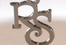 RS jewellery