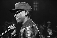 Kid Ink, need I say more? ★ / by Sierra ♡ Smith