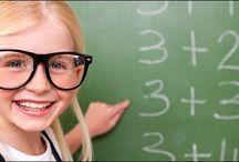 εκπαιδευτική νομοθεσία / άρθρα και νομοθεσία που ενδιαφέρουν  τους εκπαιδευτικούς