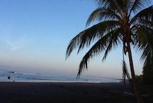 Favorite Places & Spaces / by Costa Rica Invest