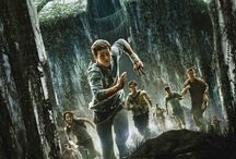 Maze Runner – Il labirinto Guarda e Scaricare film completo Streaming in Italiano Gratuito HD / Guarda Maze Runner – Il labirinto Online, Maze Runner – Il labirinto Stream, Maze Runner – Il labirinto Stream Online, Maze Runner – Il labirinto Stream Film Completo, Maze Runner – Il labirinto Film Completo Stream in Italiano, Maze Runner – Il labirinto Download Guarda Maze Runner – Il labirinto film completo Online, Download Maze Runner – Il labirinto Film Completo in Italiano, Maze Runner – Il labirinto Film Completo Italiano Subtitle,