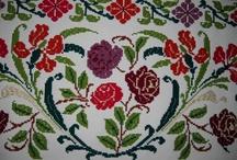 Iconografia nell'artigianato artistico in Sardegna / http://sardiniandesign.com/iconografia-nellartigianato-artistico-in-sardegna/