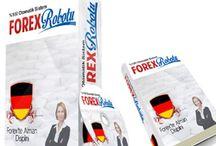 Alman Forex Robotu Kullananlar