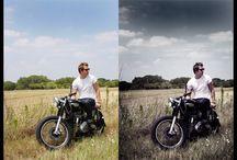 Photoshop Tricks/Tips