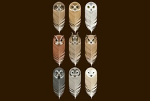 Owlove.