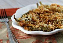 Crock pot meals / by Donna Hilditch