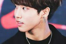 A | StrK | Han Jisung