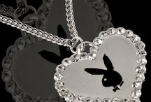 Playboy Jewelry and Accessories / Playboy Jewelry and Accessories