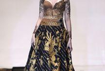 Indonesia Couture