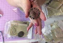 Craft Supply Hauls
