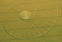 Cercuri in lanuri