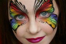 butterfly FP