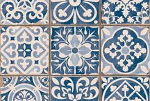 tiles of beauty