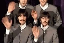 the one and only Beatles