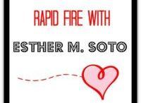 Rapid Fire Feature