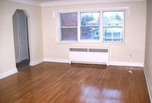Apartments for Rent in Brantford on Rentseeker.ca / by RentSeeker.ca