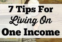 tips saving money