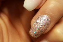 yournails Hannover