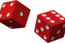 games multiplication