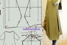 fashion pattern
