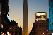 Ciudades / Patrones-signos-símbolos de las ciudades #coolhunting #tendencias