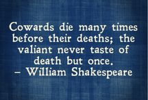 Wisdom (William Shakespeare)