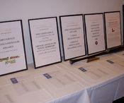 Nonprofit - Event Organization
